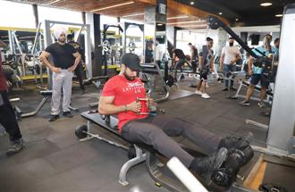 Unlocked: Gyms, restaurants open again after two months in Jalandhar