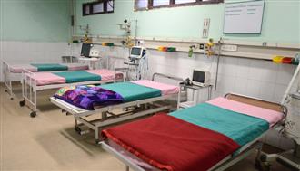 3 Panchkula hospitals took Rs 22.53 lakh extra