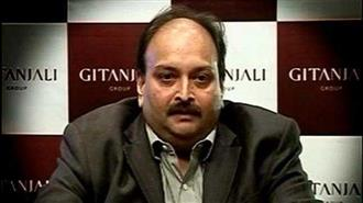 Man named in Mehul Choksi's abduction complaint denies link to case