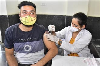 7 die, 64 test +ve in Amritsar
