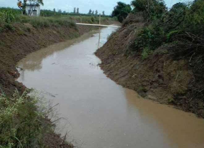 Haryana Govt to develop Saraswati riverfront in Kurukshetra