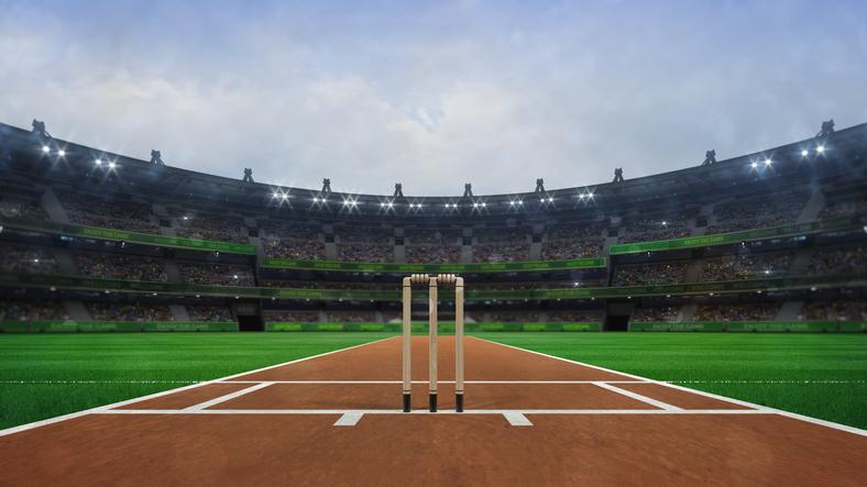 Starc takes 5 wickets as Australia thump Windies by 133 runs in rain-hit opening ODI