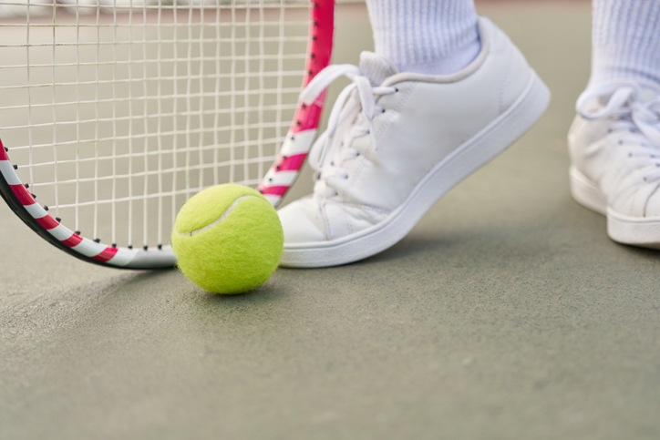 Deemed 'extreme risk' nation, India denied entry into ITF World Junior Finals