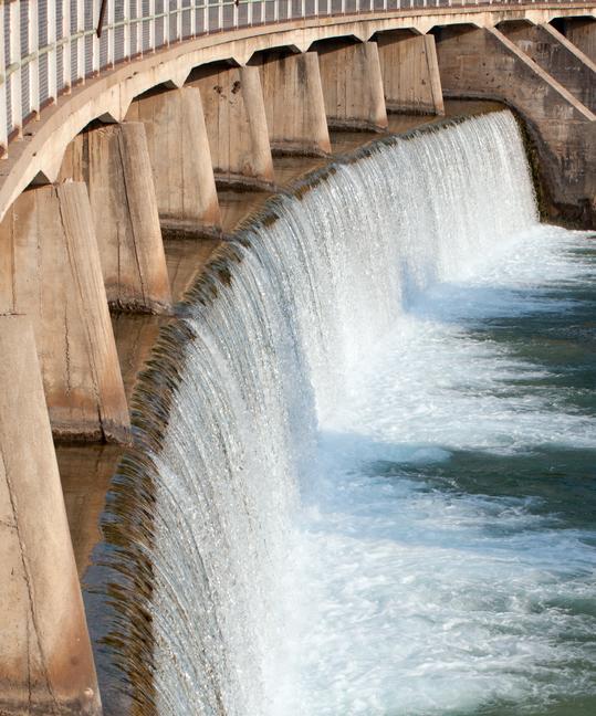 China floods set alarm bells ringing for dams in fragile Himalayas