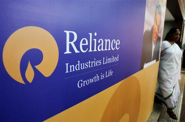 Reliance's O2C, new energy biz may be valued over USD 100 billion: Report