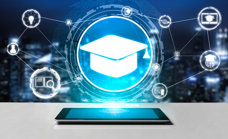 """Kerala govt launches """"Let's Go Digital"""" project for higher education institutions"""