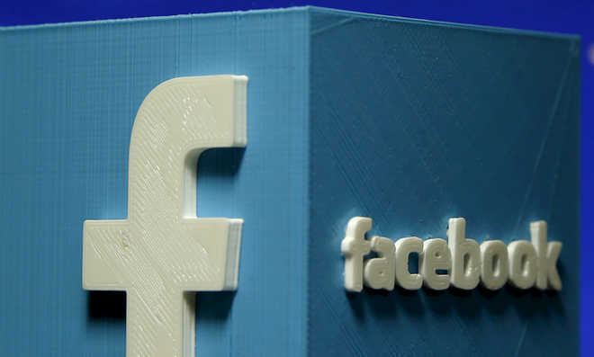 White House slams Facebook as conduit for Covid-19 misinformation