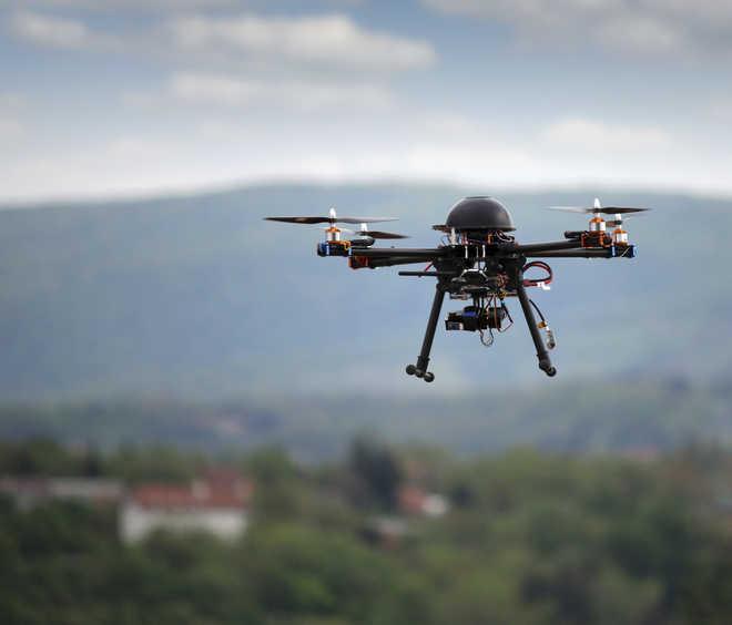 Delhi on alert over possible drone attack around August 5