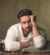 Aly Goni goes off Twitter, says can't ignore online abuses hurled at sister