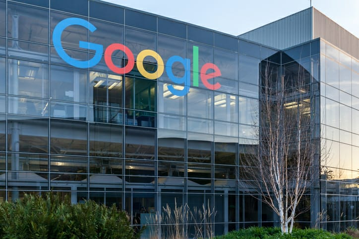 Google starts rolling out 'Backup by Google One'