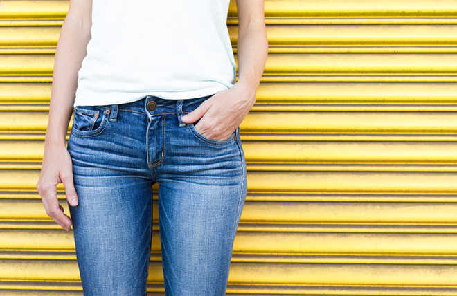 UP teenager thrashed over insistence to wear jeans, dies