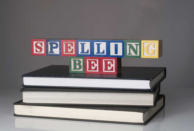 Jill Biden to attend 2021 Scripps National Spelling Bee finals; 9 Indian-Americans in fray