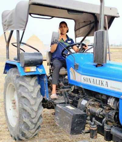 Sonalika invests Rs 200 cr to set up new plant in Himachal to roll out harvesters