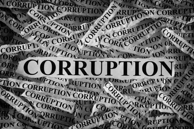 Roshni scam case: CBI raids nine locations in Srinagar, Jammu