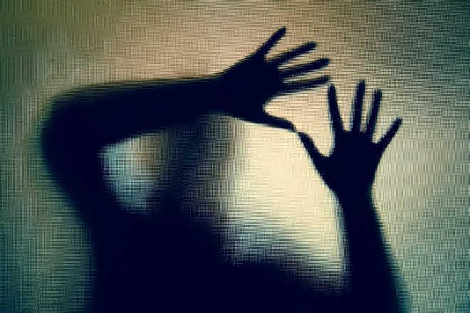 Apparel showroom employee raped by cab driver in Gurugram