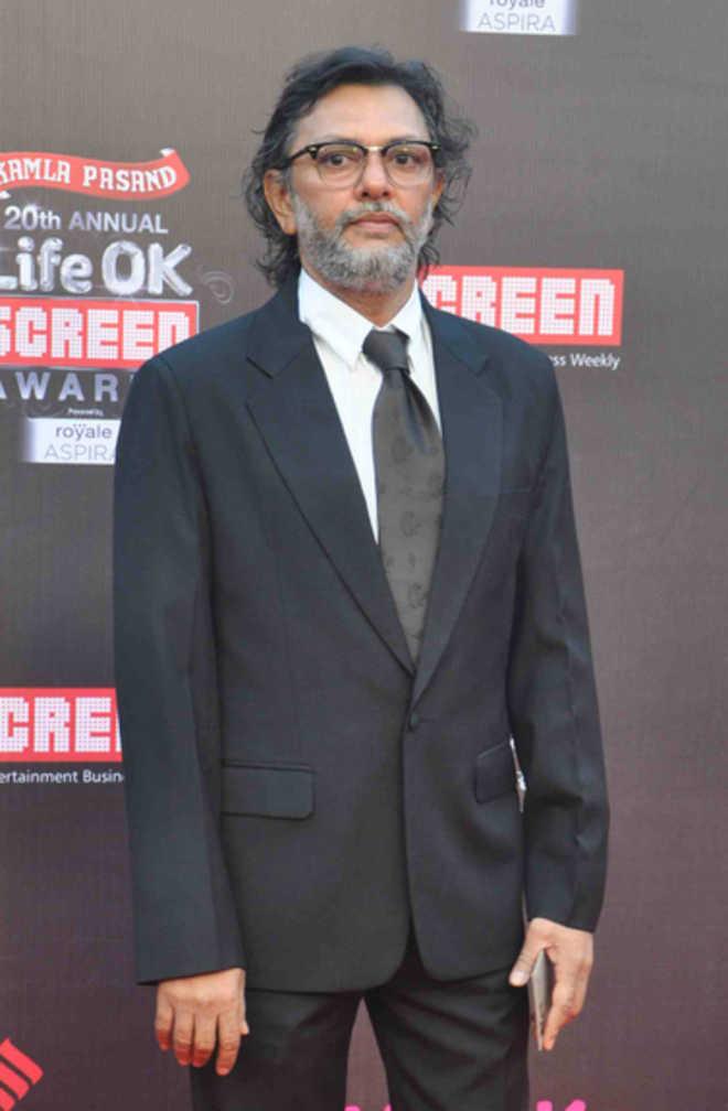 Rakeysh Omprakash Mehra announces autobiography 'The Stranger In The Mirror'