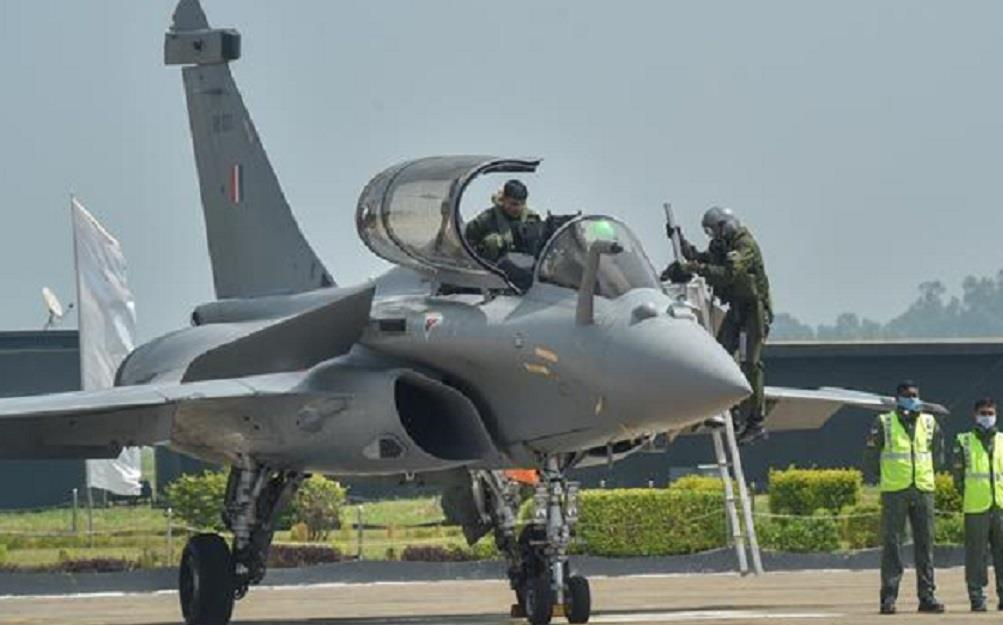 Here is why Supreme Court gave clean chit to Rafale deal