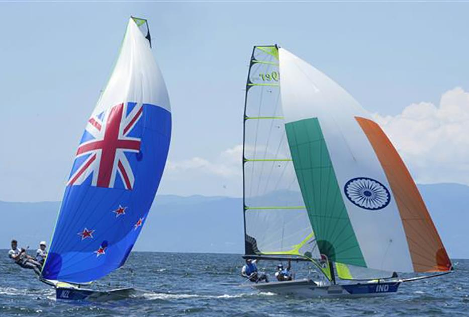 Tokyo Olympics gold winners to get Rs 75 lakh from IOA