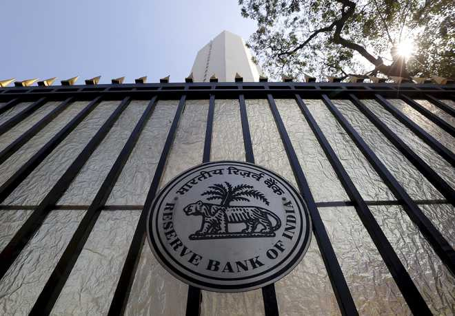 RBI contemplating pilot launch of digital currency in near future: Dy Guv