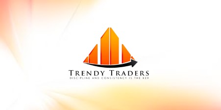 With the major market share, Trendy Traders ranked the best platform to learn Stock Market