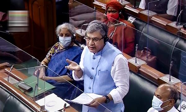 Govt to seek action against opposition members over 'misbehaviour' in RS: Sources