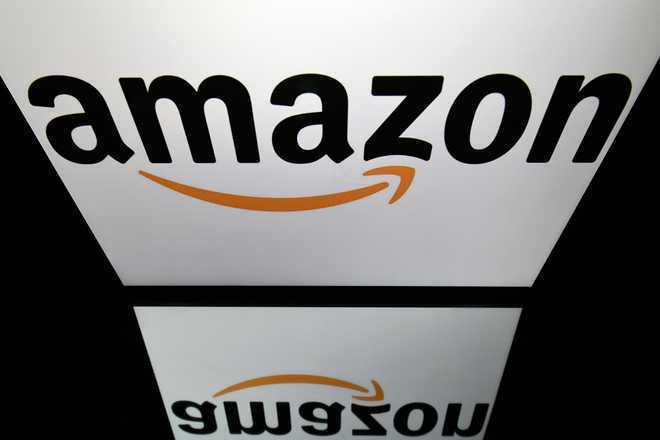 Small businesses to launch over 2,400 products for Prime Day'21: Amazon India