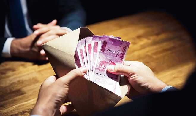 India engaging proactively with Switzerland to obtain info under tax treaty