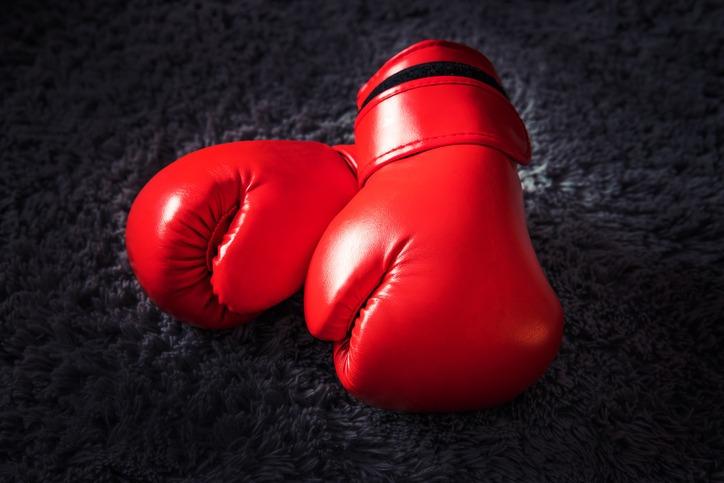 Tokyo 2020: Satish Kumar sails into Olympic boxing quarterfinals