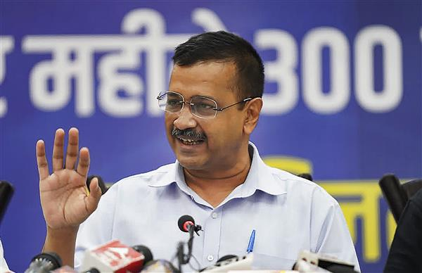 No plans to reopen schools in Delhi for now: Kejriwal