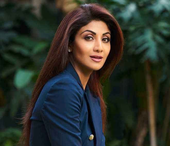 Shilpa Shetty was director for 'some time' at Raj Kundra's firm that created porn content: Report