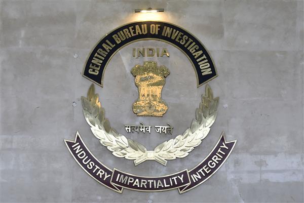CBI begins investigation into multi-crore SC scholarship scam in Punjab