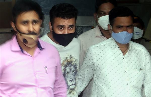 Porn films case: HC says no urgent relief to Raj Kundra till prosecution is heard
