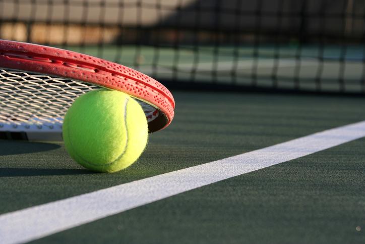 Indian-origin Samir Banerjee lifts Wimbledon boys singles title