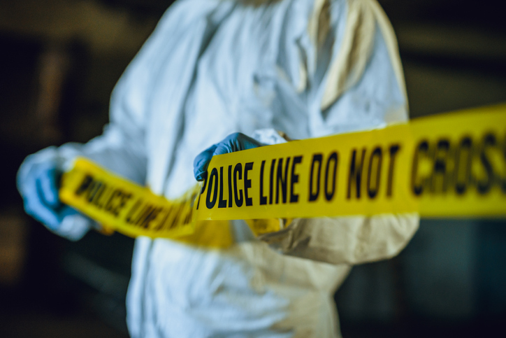 Indian national found murdered in Nepal