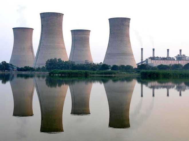Power crisis worsens in Punjab as 2nd unit of Talwandi Sabo thermal plant develops snag