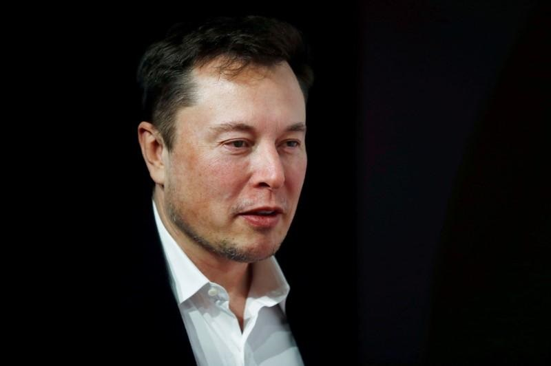 Man wants Tesla cars in India ASAP, this is CEO Elon Musk's reply