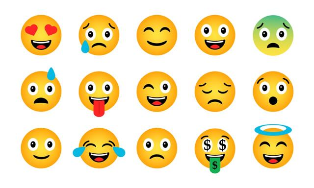 Google redesigns its emoji to be more 'universal and authentic'; details inside