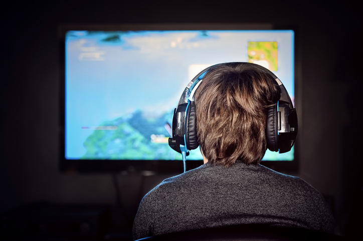 HC asks govt to decide representation to form policy to protect kids from online games addiction