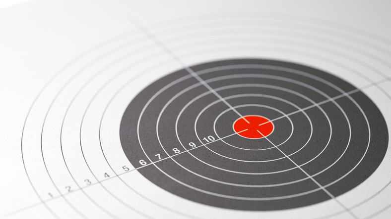 Tokyo Olympics: Deepak, Divyansh finish way down in men's 10m air rifle