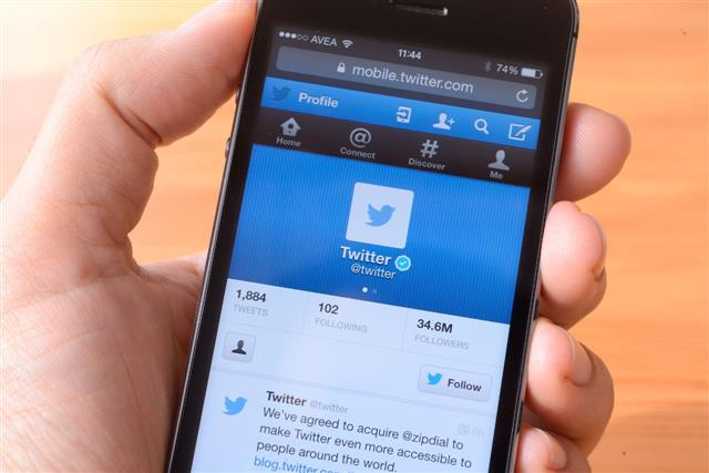 Twitter will be in trouble if it fails to comply with India rules: Delhi High Court