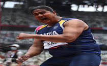 Tokyo 2020: Impressive Kamalpreet finishes 2nd in discus qualification to make finals, Punia out