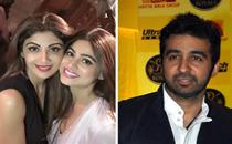 Shamita Shetty's post amid sister Shilpa, Raj Kundra's questioning in porn film case raises eyebrows