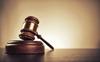 Former Punjab and Haryana HC judge Justice Nirmaljit Kaur appointed member of Punjab State Human Rights Commission
