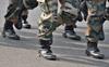 2 CRPF men, civilian injured in grenade attack in J&K's Baramulla