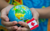 All you need to know about the Canadian student visas during COVID-19