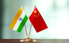 India-China military talks today; pullback from Hot Springs, Gogra on the agenda
