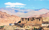 New guidelines on reopening institutions in Ladakh