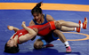 Target Tokyo: India hopeful of winning 5-10 medals at the Olympics
