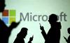 New crypto malware targeting Windows, Linux systems: Microsoft