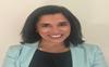 US Senate confirms Indian-American Seema Nanda as solicitor for labour dept